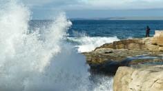 Фото достопримечательности Мурманска. 10 мест, которые нужно посетить на Кольском полуострове