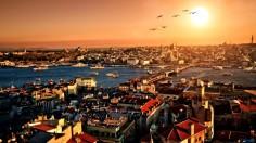 Отдых в Турции: волшебные места, где стоит побывать
