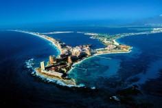 3 самых красивых и интересных города мира
